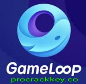 GameLoop - Android Emulator Crack