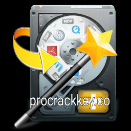 Mini Tool Power Data Recovery 9.1 Crack + Activation Code Free Download 2021