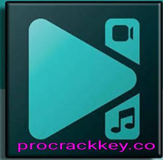 VSDC Free Video Editor 6.7.0.289 Crack + Activation Key Free Download 2021