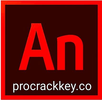 Adobe Animate CC 21.0.9.42677 Crack + Serial Key Free Download 2021