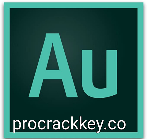Adobe Audition CC 2021.14.1 Crack + License Key Free Download 2021