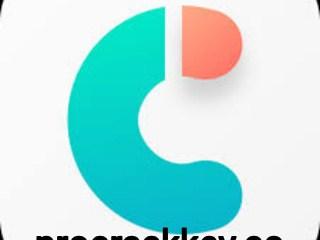 Tenorshare iCareFone 7.5.3 Crack