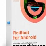 Tenorshare ReiBoot iOS for PC 8.0.3 Crack