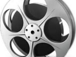 Xilisoft Video Converter 7.8.25 Crack