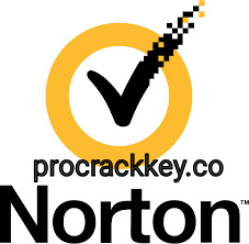 Norton Security 22.20.5.39 Crack + Product Key Free Download 2021