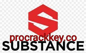 Substance Painter 2021.1.0 (7.1.0) Crack + License Key Free Download 2021
