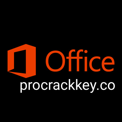 Microsoft Office Professional Plus 2010 Product Key Crack Free Download 2021