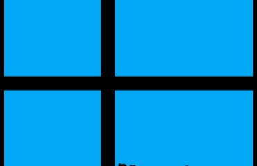 Windows 10 Pro Product Key Generator Crack Free Download 2021