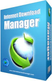 Internet Download Manager IDM Crack