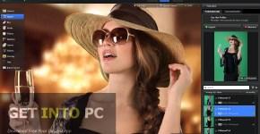 PhotoKey 8 Pro Crack + Key Free Download