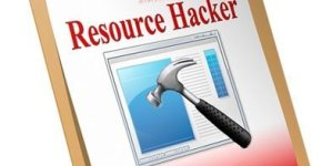 Resource Hacker 4.5.30 Free Download