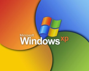 Windows XP service pack 3 iso Full Version
