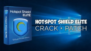 Hotspot Shield Elite v7.20.1 Multilingual + Patch
