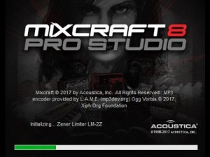 Mixcraft 8 Crack Keygen Download