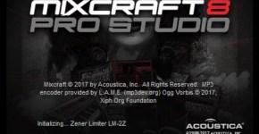 Mixcraft 8 Crack Keygen Download