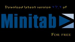 Mini-tab 18 Product Key + Crack Full_Version Free-Download