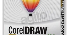 Corel Draw X4 Crack
