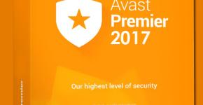 Avast 2017 Premier Activation Code Crack