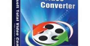 Aiseesoft Total Video Converter 9.0.22 Crack