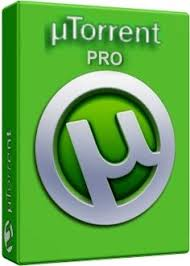 uTorrent Pro 3.7 Build 43830