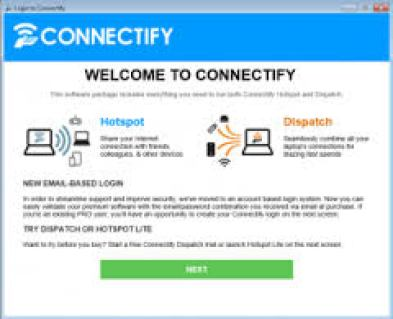 connectify hotspot 2017 download for windows 10