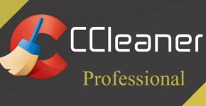 Piriform CCleaner Crack 2017 Full Version