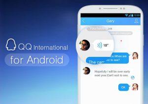 QQ International 2.11 Free Download free software QQ International 2.11 Free Download