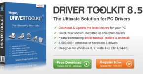 Driver Toolkit 8.5 License Key including Crack