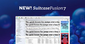 Suitcase Fusion 7.2 Crack Patch & Serial Key