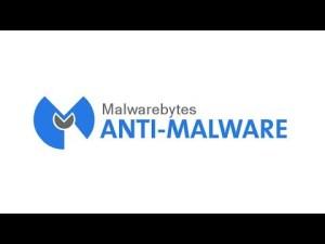 Malwarebytes Anti-Malware Premium 3.1.2 Serial Key {2017}