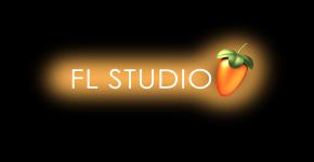 FL Studio 12.3 Crack 2017