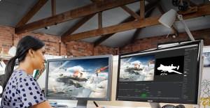 Blackmagic Design Fusion Studio 8.2 Crack Keygen