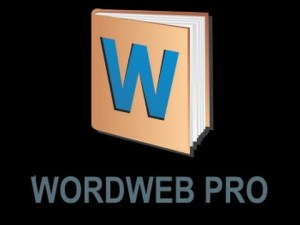 WordWeb Pro 8 Crack & Keygen Final Version
