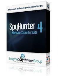 Spyhunter Screenshot 03 Crack Serial Key Full Version 2017