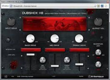 Acoustica Mixcraft Pro Studio 2018 Crack
