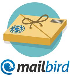 Mailbird Pro Cracked