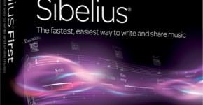 Avid Sibelius 7.5 Crack Keygen