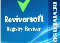 ReviverSoft Registry Reviver 4.18.0.2 Crack