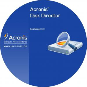Acronis Disk Director 12 Crack 2017 Full Serial key Free Download Acronis Disk Director 12 Crack 2017