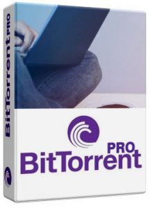 Bit Torrent Pro 7.9.9 Build 42924 Crack + Portable