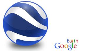 Google Earth Pro Crack License Key