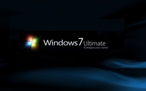 Windows 7 Torrent Ultimate Professional_ISO Download