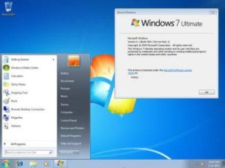 torrent windows 7 iso download