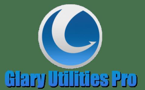 Glary Utilities Pro 5.7 Serial Key & Crack Final Free Download