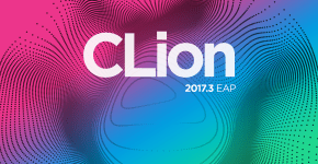 JetBrains CLion 2017.2.1 Crack