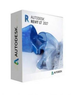 AutoDesk Revit 2017 Crack