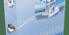 Driver Talent Pro 6.5.56.164 Crack