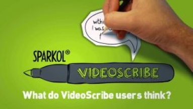 Sparkol VideoScribe 2.3.7 Crack Mac