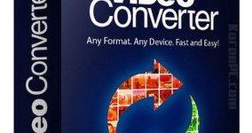 Movavi Video Converter 18.0.0 Crack