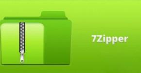 7Zipper 3.7.4